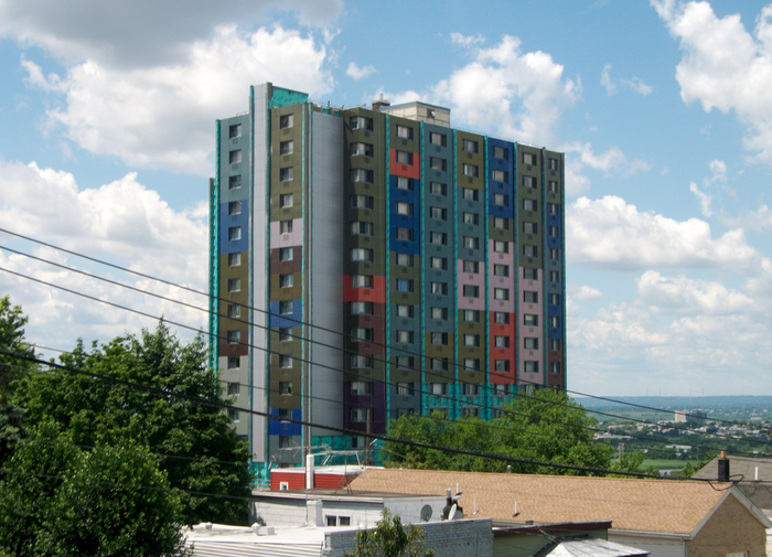 Cullum+Towers+-+NBHousing