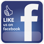 click to like us on facebook.