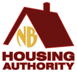 North Bergen Housing Authority
